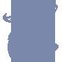 شعار مجموعة وجا منشن تك